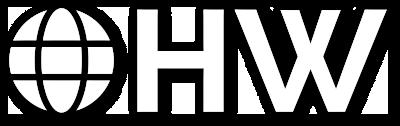 HW International